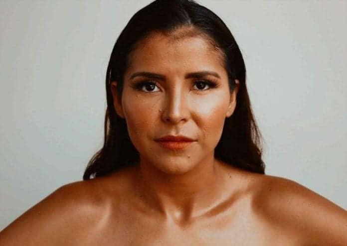 Sí, soy indígena ¿y qué?