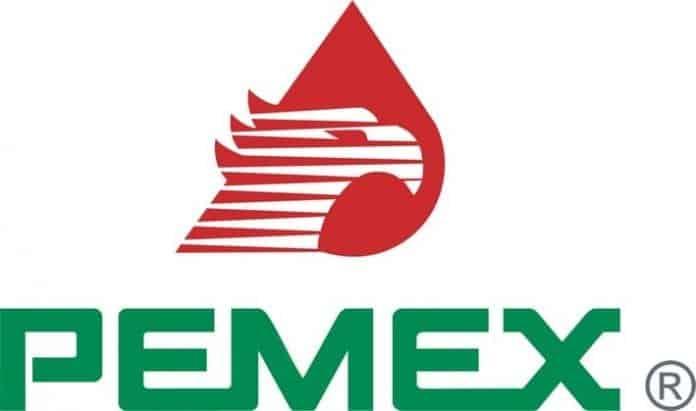 Corrupción en pemex al descubierto