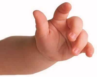 Física para bebés: la experimentación en la temprana infancia