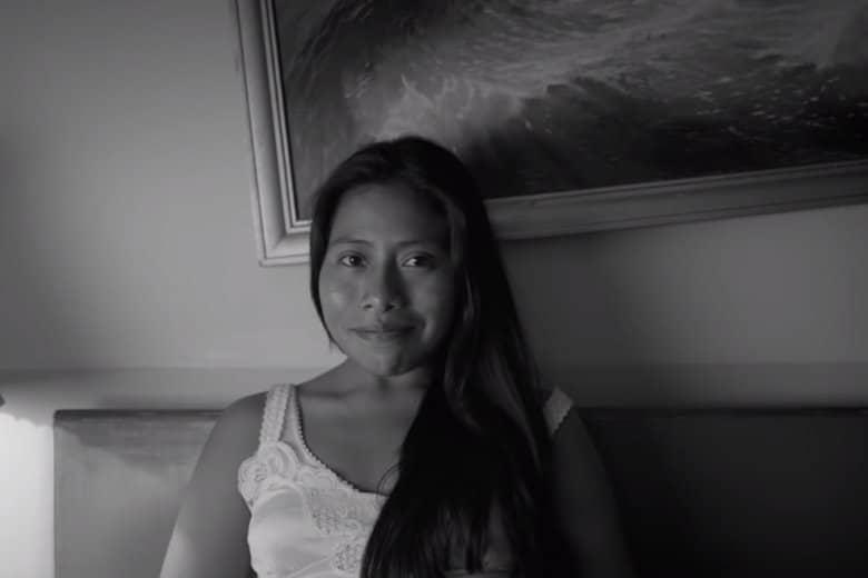 Yalitza Aparicio: las mujeres indígenas ya no son invisibles (fotos, video) 5