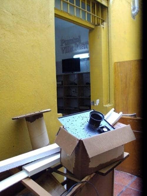 La «crueldad empresarial» argentina