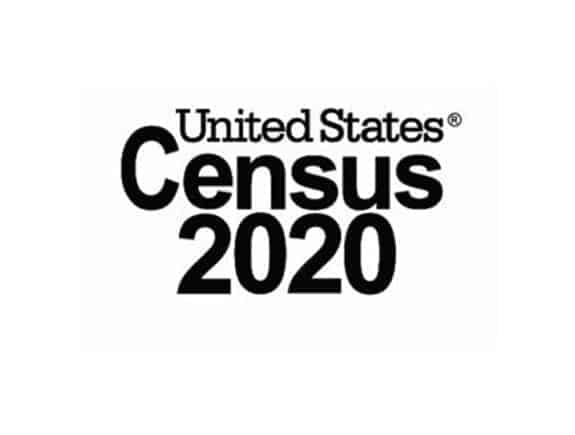 ¿tienes dudas sobre el censo? te explicamos