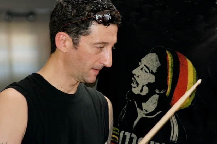 Gustavo Ruffino