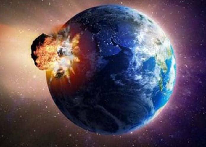 Máximas y mínimas: el mundo no se acabará hoy