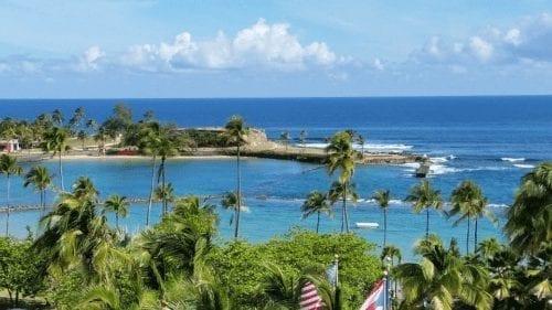 Las vejaciones de trump contra puerto rico deben saldarse en 2020
