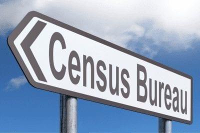 Censo 2020: la guerra de trump contra indocumentados