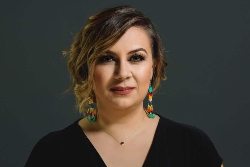 Maritza Félix
