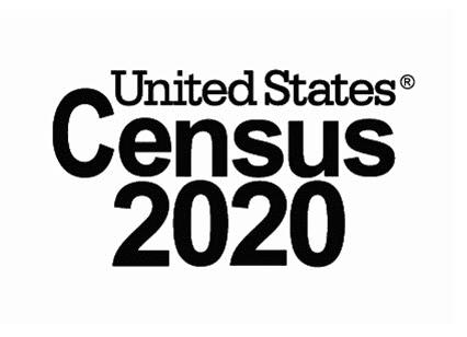 El censo 2020 se nos viene encima