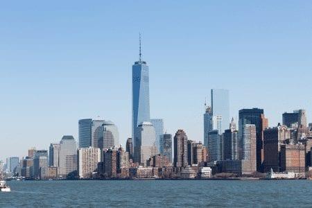A 18 años del ataque de al qaeda a las torres gemelas