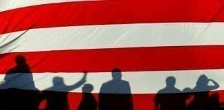 Suben los suicidios en estados unidos: he aquí el porqué