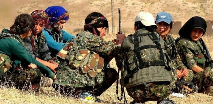 Turquía en busca de enemigos, por david hernández