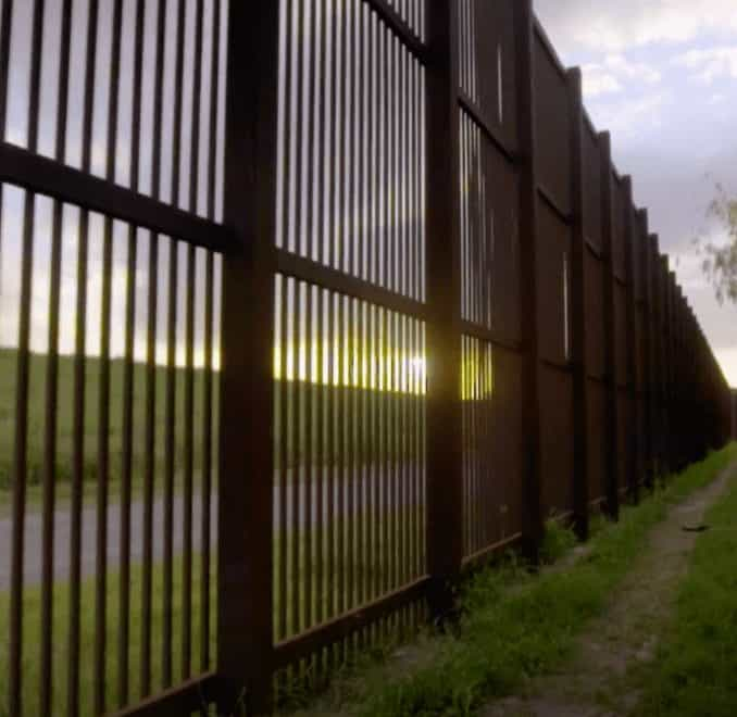 Urgente: el drama humano al sur de la frontera exige acción