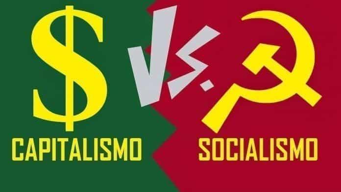 Socialismo en eeuu: otra vez nos asustan, por agustín durán