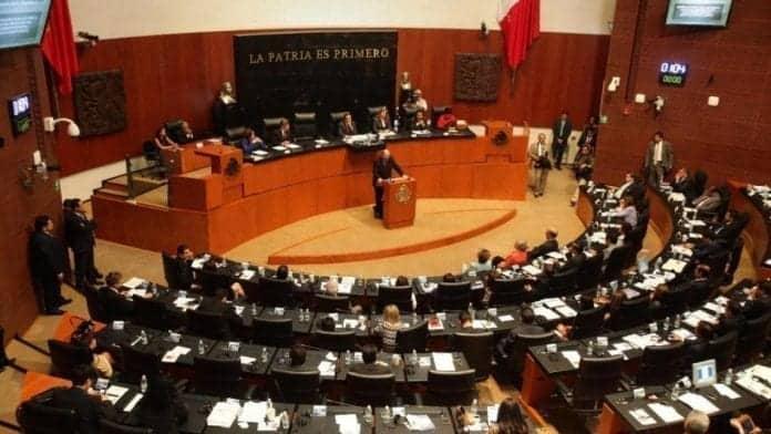 México, la burocracia de platino, por samuel schmidt