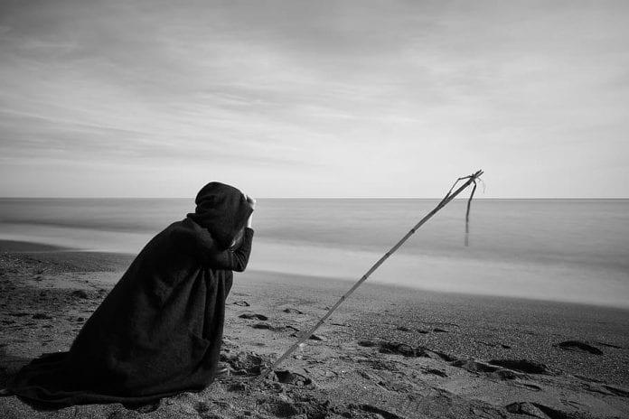 12 aforismos: para el pesimista una oportunidad es un obstáculo