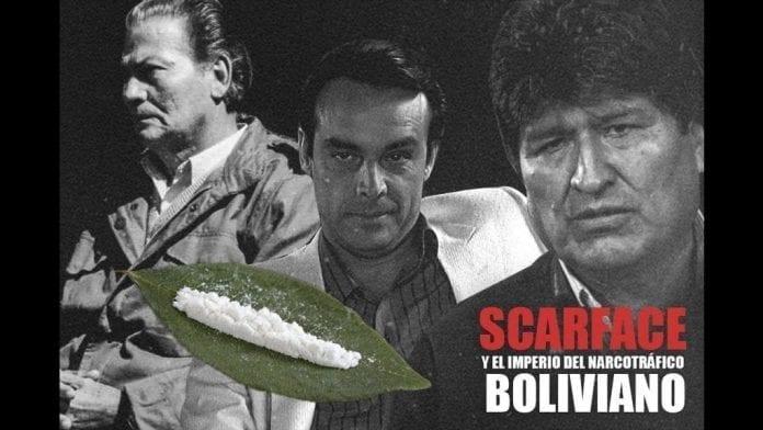 Bolivia, evo morales and venezuela: part 2/2