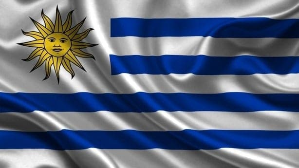 2020 sudamérica en la nueva década:  perú, uruguay, venezuela (iii)