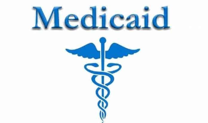 Medicaid (medical): trump lanza un ataque contra los pobres