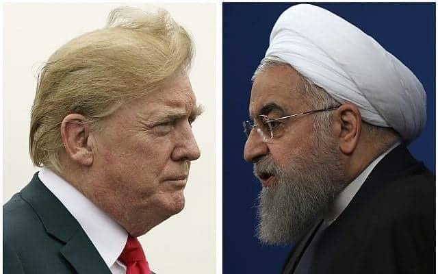 La conspiración en medio oriente, por fernando vegas