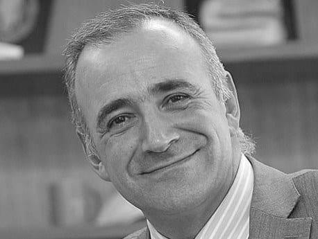 Ignacio López-Goñi