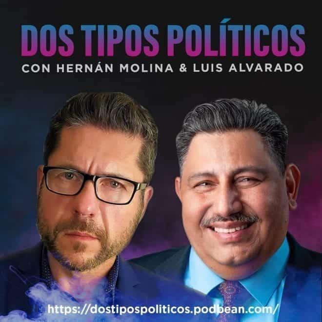 Dos Tipos Políticos Dos Tipos Políticos