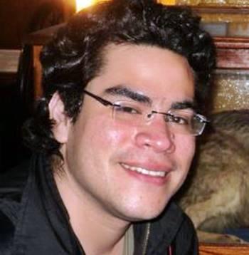 José Montoya Martínez