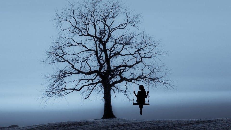 Moriremos el día indicado y no la víspera, por Rafael Carvajal 1