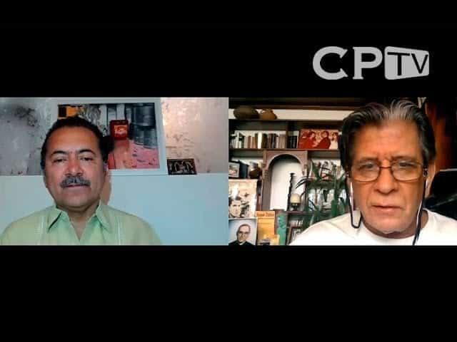 Más contagios, menos apertura: entrevista con Guillermo Chacón (video) 1