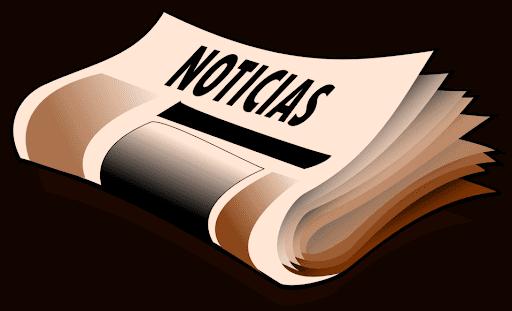 Breves del 16 de julio: Un repaso de noticias y comentarios