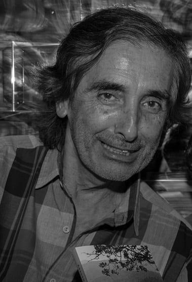 Miguel Ángel Mori