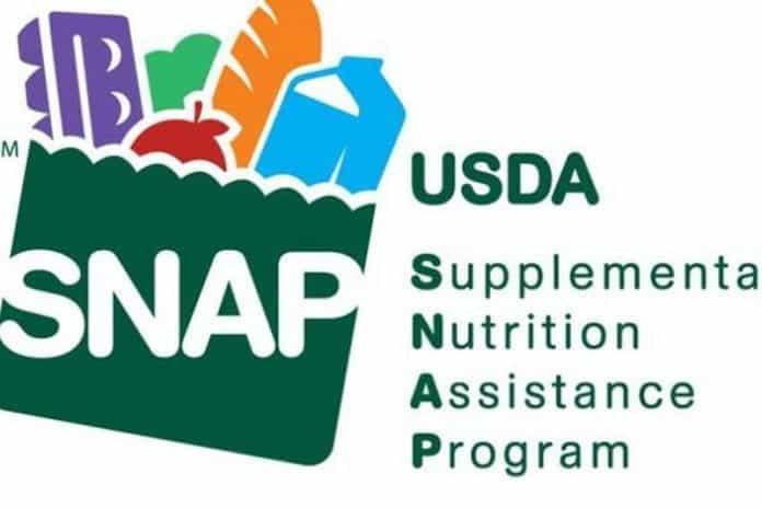 Reducción de SNAP: el gobierno contra los pobres