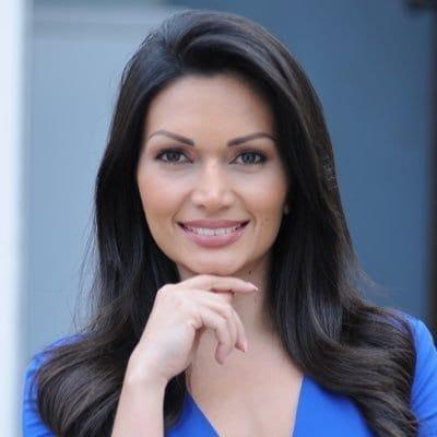 avatar for Adriana Ruggiero