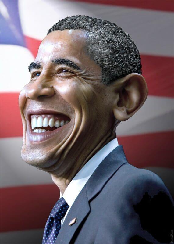 Biden en inmigración revertir lo hecho por Obama