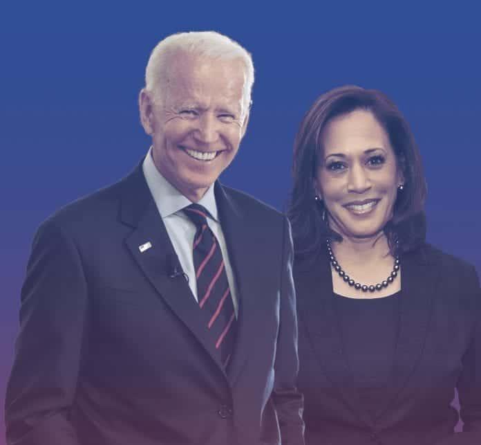 Tareas de Biden en inmigración