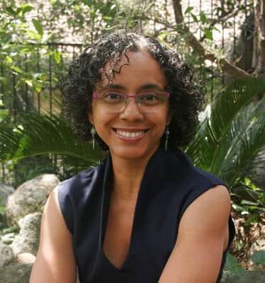avatar for Michelle Rojas-Soto