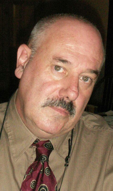 avatar for Luis Silva-Villar