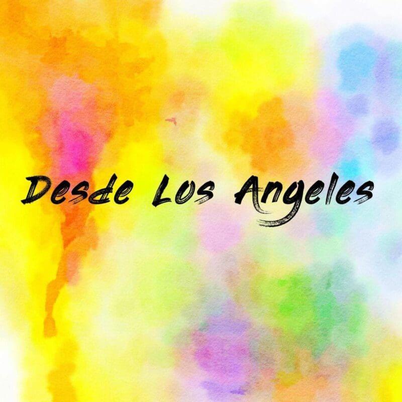 california los angeles2