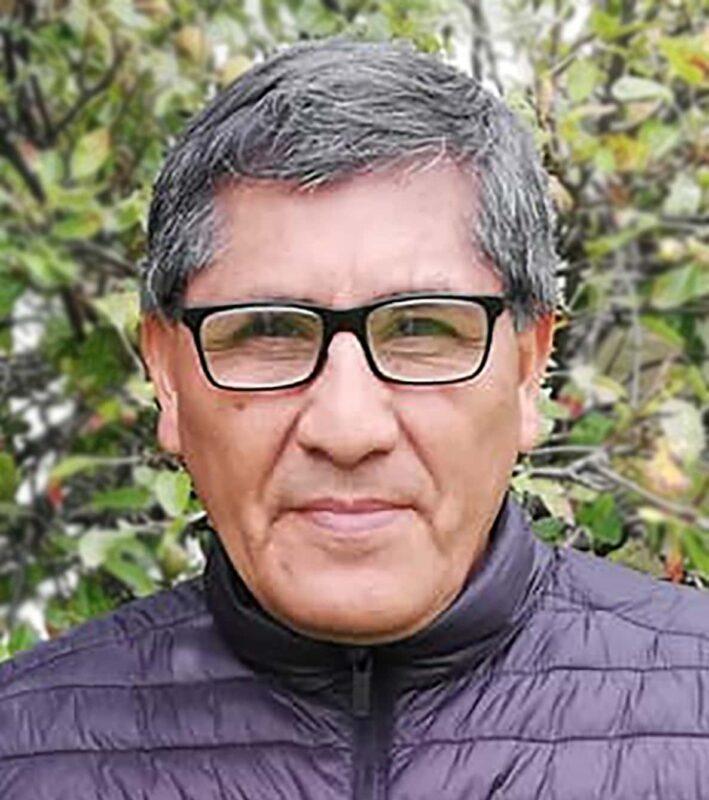 avatar for Darío López Rodríguez