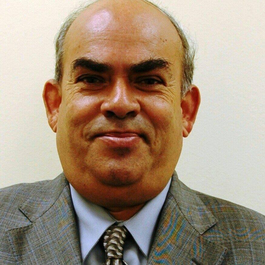 avatar for Francisco Rivera