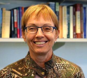 Dra. Kristie L. Ebi
