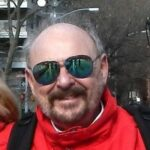 avatar for Carlos Marcelo Shäferstein