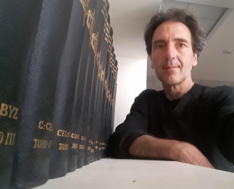 avatar for Ivan Wielikosielec