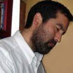 avatar for Jorge Muzam
