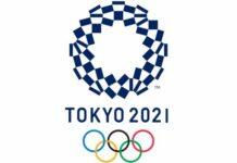 cancelar los juegos olímpicos
