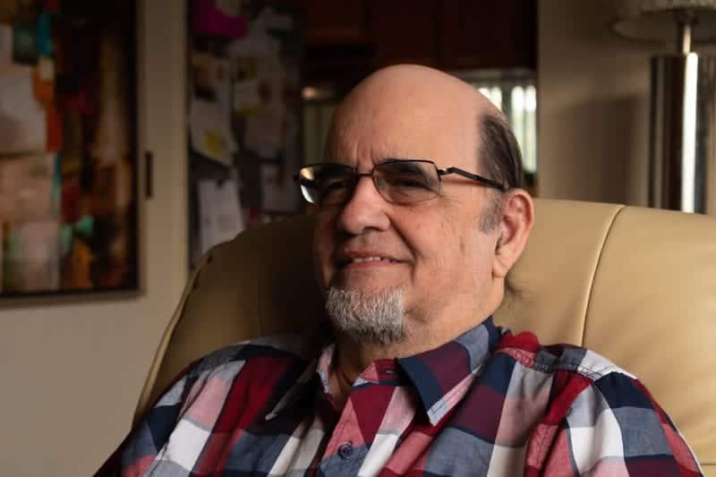 avatar for Roberto Alvarez-Quinones