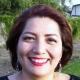 Sarai Ferrer
